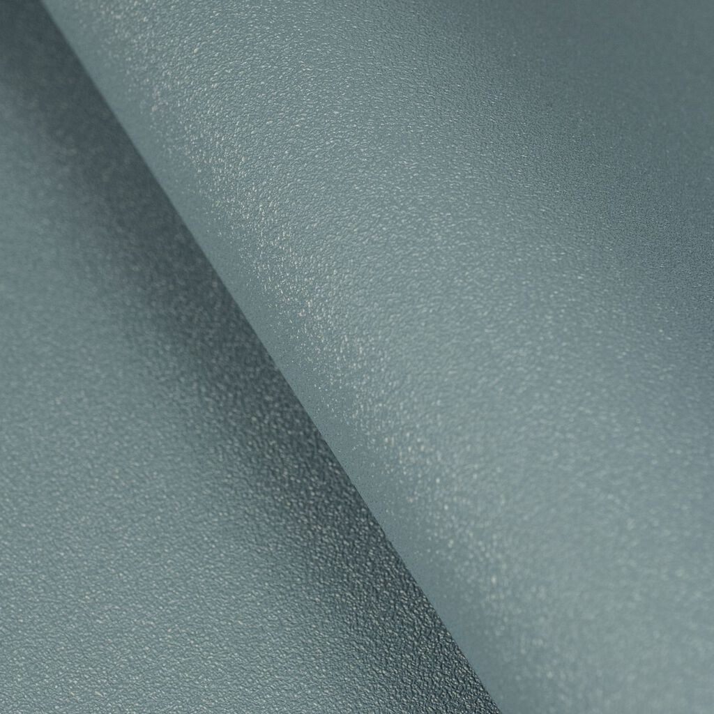 Plain Tany Blue Wallpaper, , large