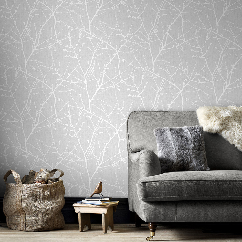 How To Use Grey In The Home