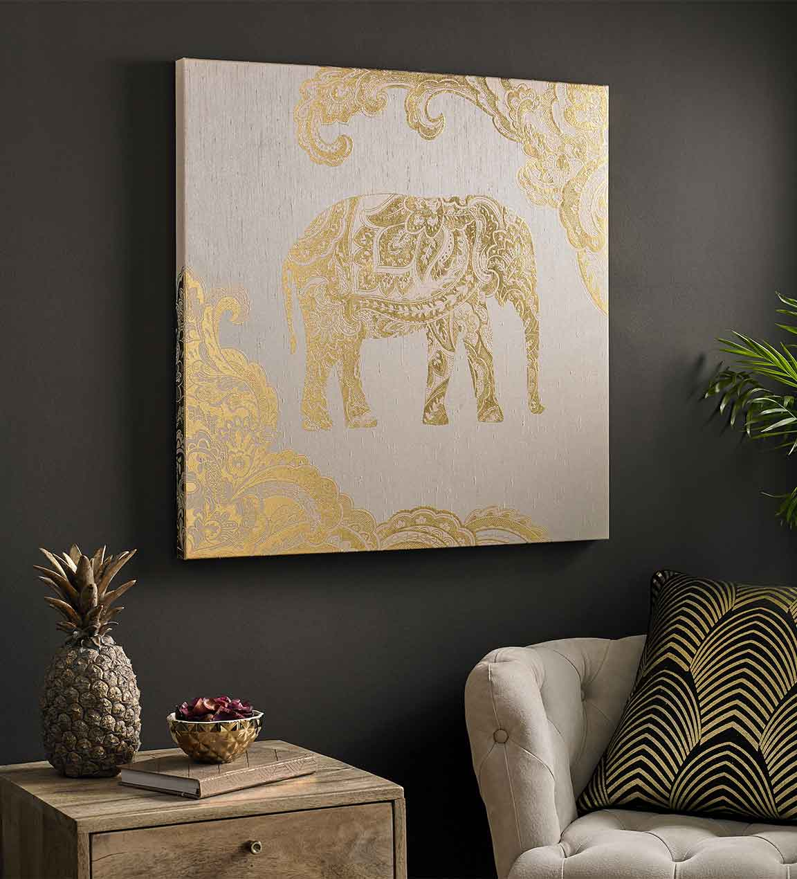 Wall Art Wall Decor Home And Office Decor