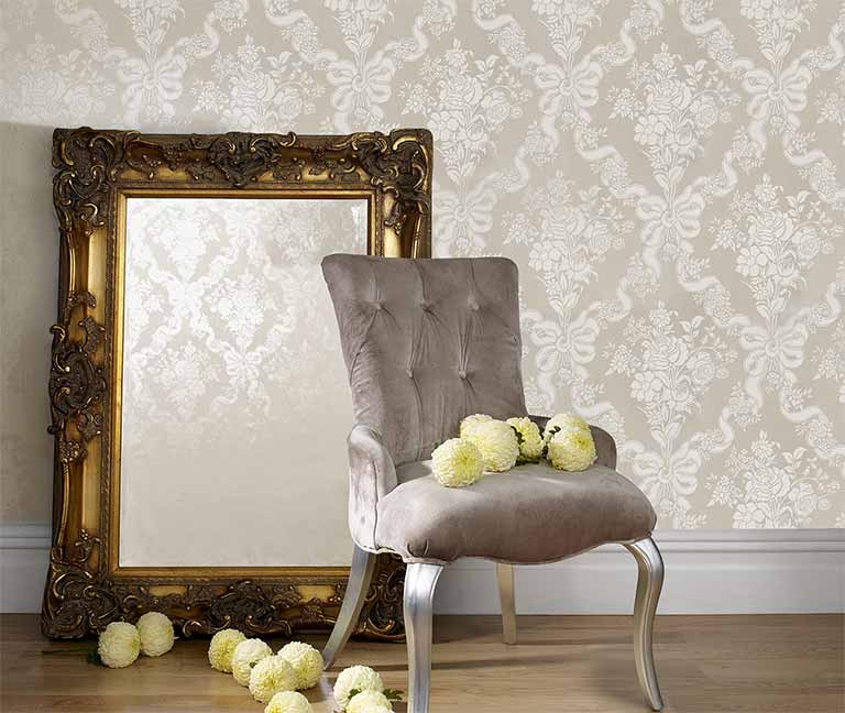Graham brown wallpaper for walls wall art home interior for Flash sale sites for home