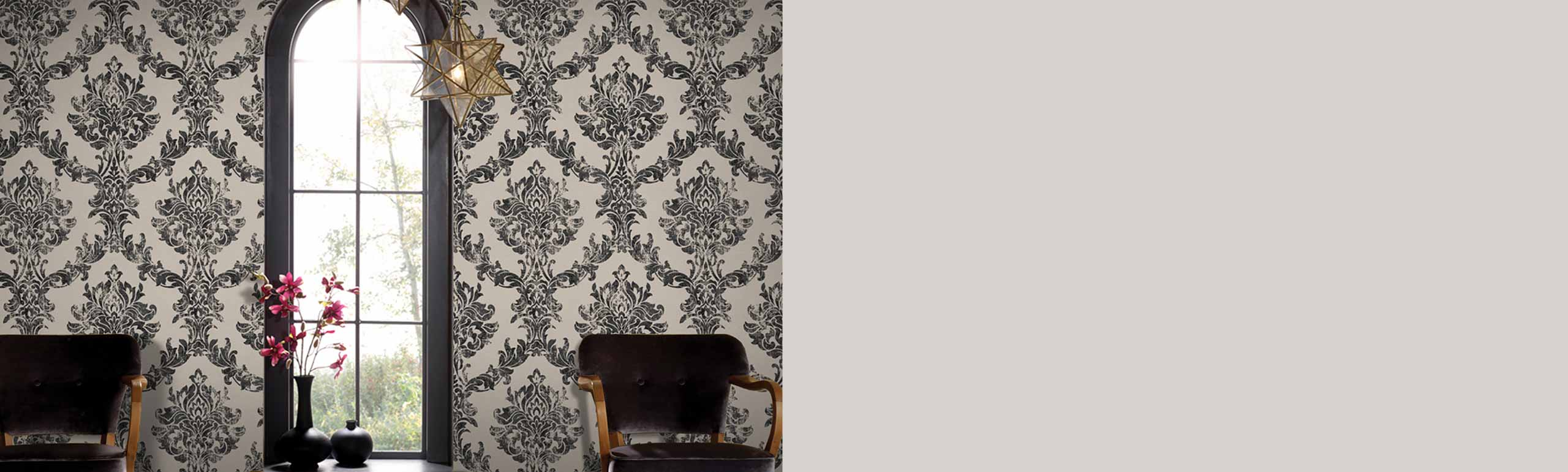 Home Wallpaper Pattern wallpaper for walls | wall coverings | home wallpaper