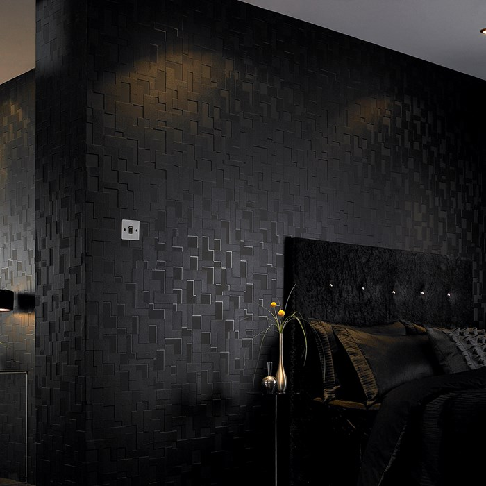 top interior design tips for the ultimate man cave. Black Bedroom Furniture Sets. Home Design Ideas
