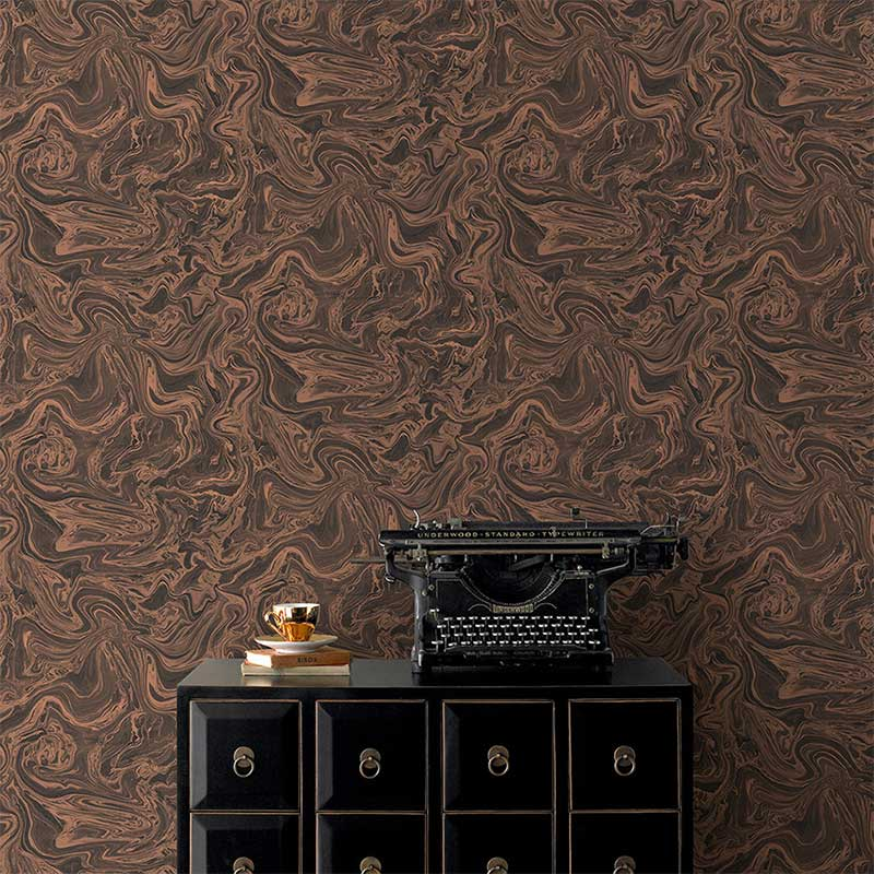 top tips for paste the wall wallpaper
