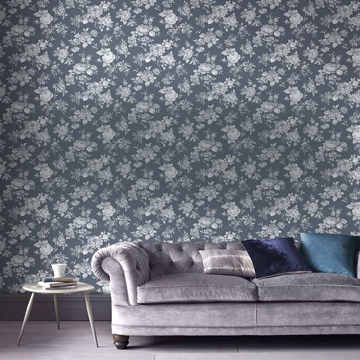Wallpaper Exclusive Wallpaper Designs At Graham Brown