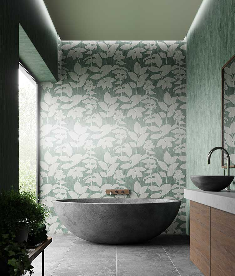 Wall Coverings Graham Brown
