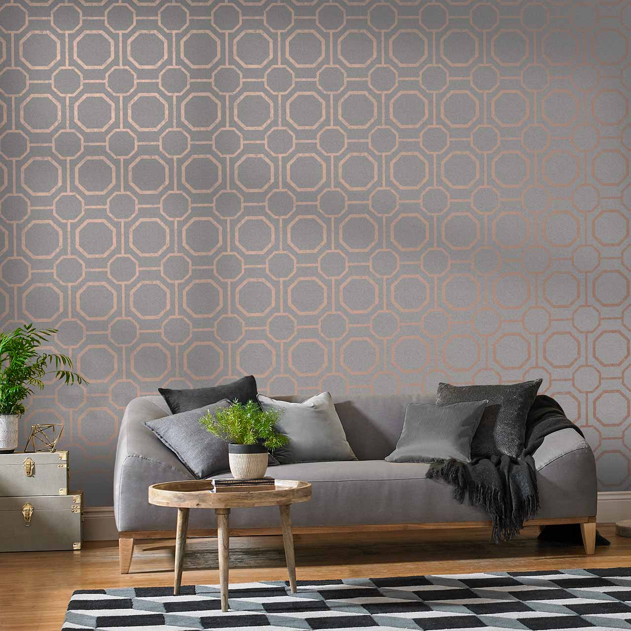 How To Decorate Your Living Room Interior Advice And Tips Graham Brown