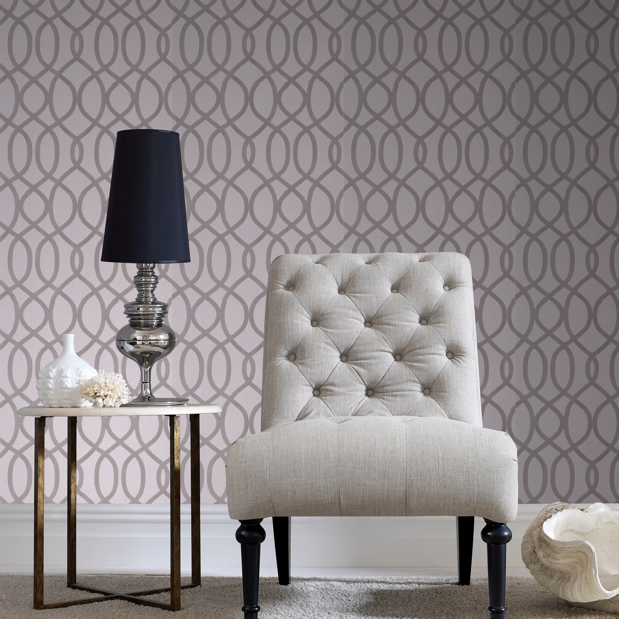 How to Clean Wallpaper | Washing Wallpaper | Cleaning Tips