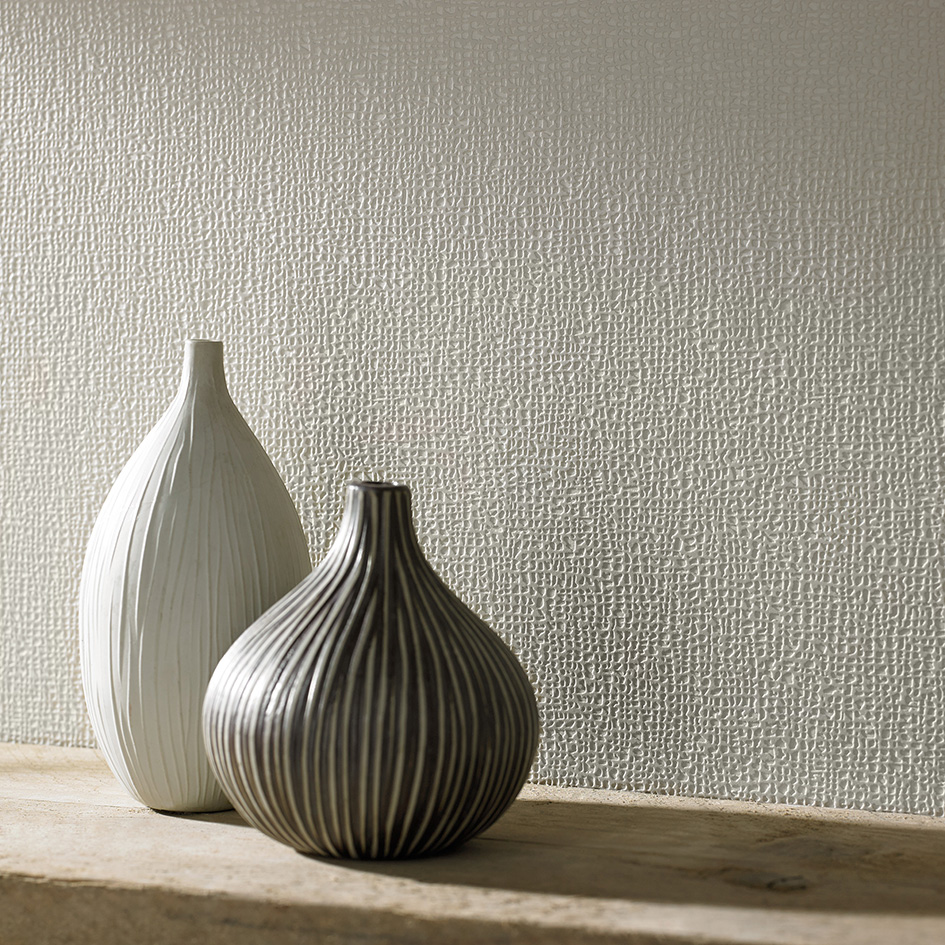 5 textured wallpapers to transform your home