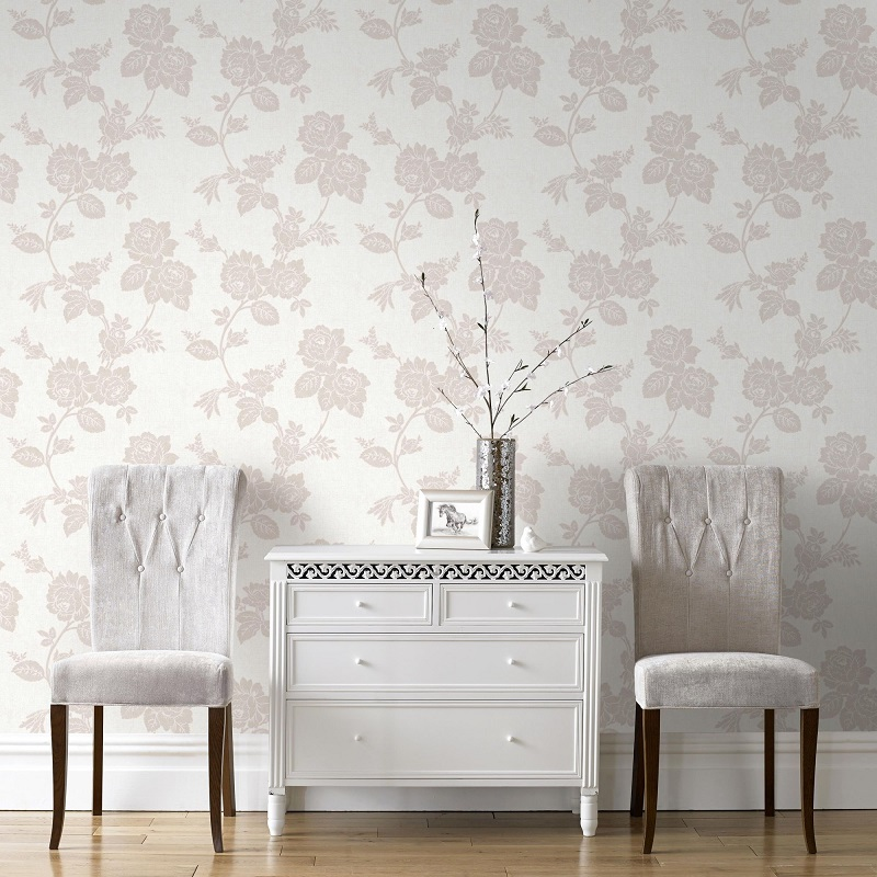 How to Easily Strip Wallpaper