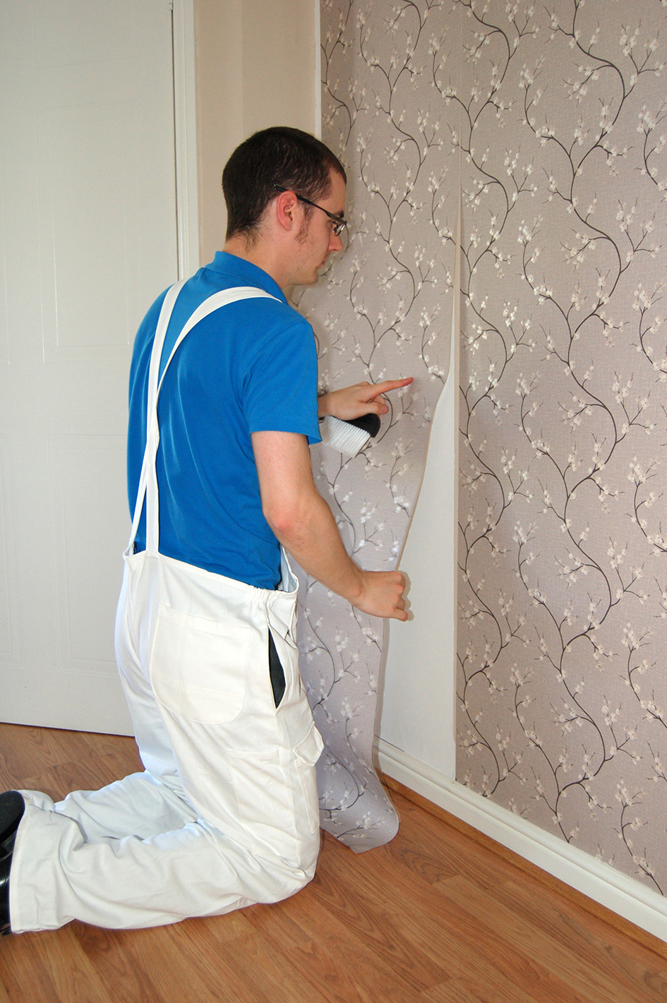 Vanite Salle Bain Bf ~ The Ultimate Guide To Lining Up Your Wallpaper Graham Brown