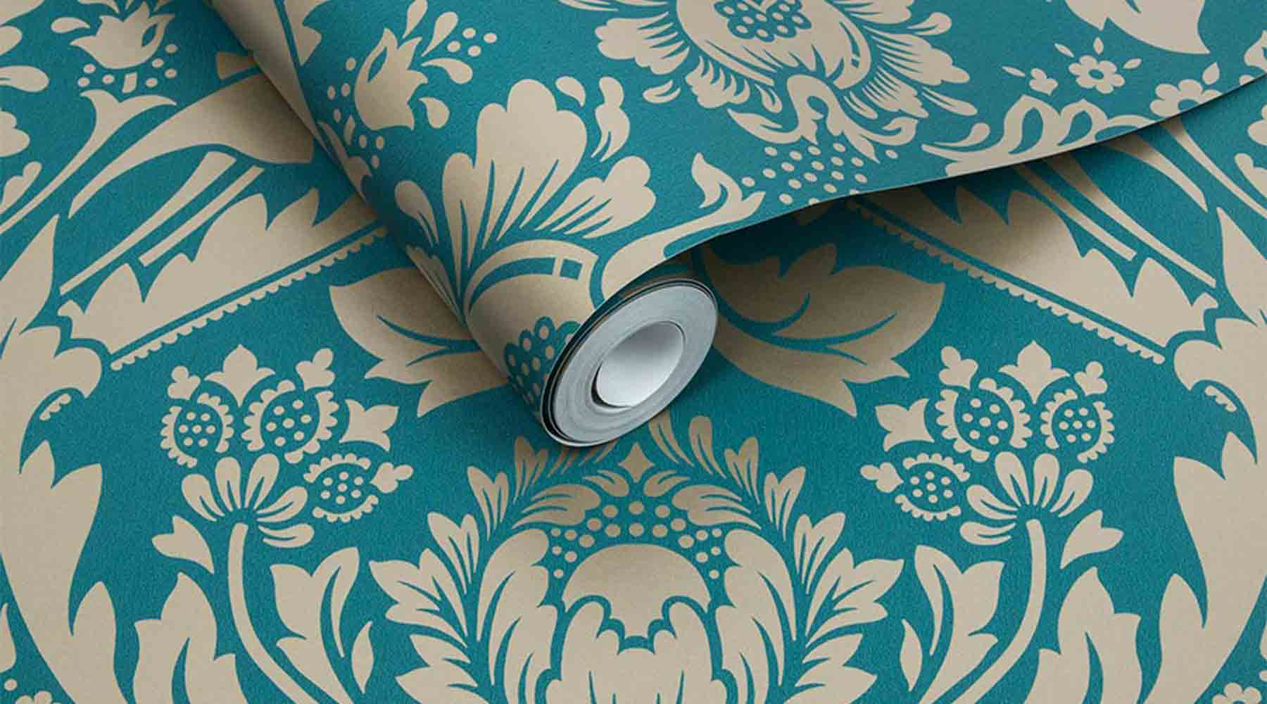 7 wallpapers to match your personality