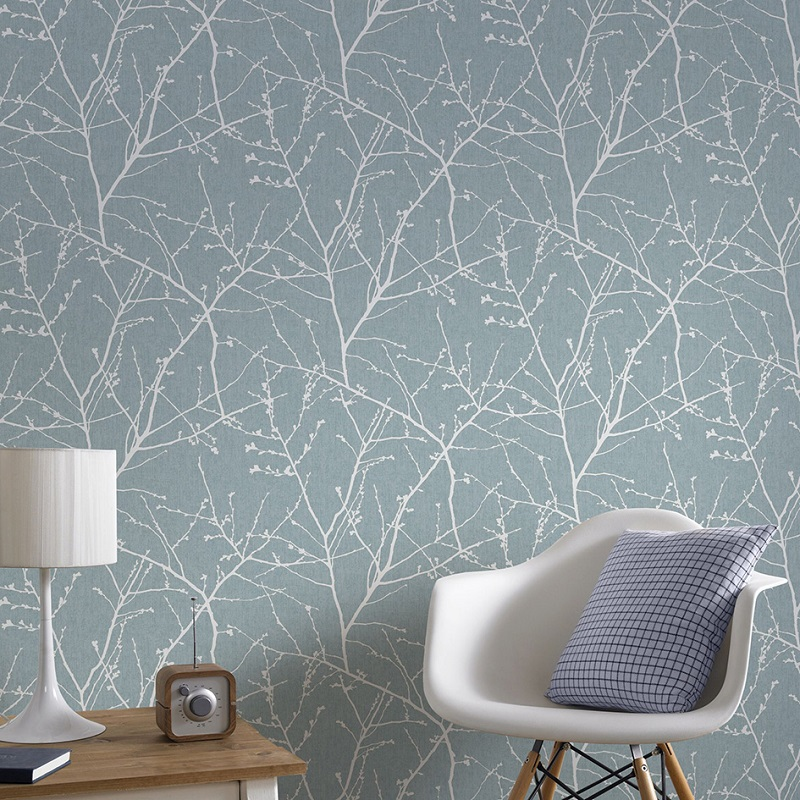 Redecorate for under £100