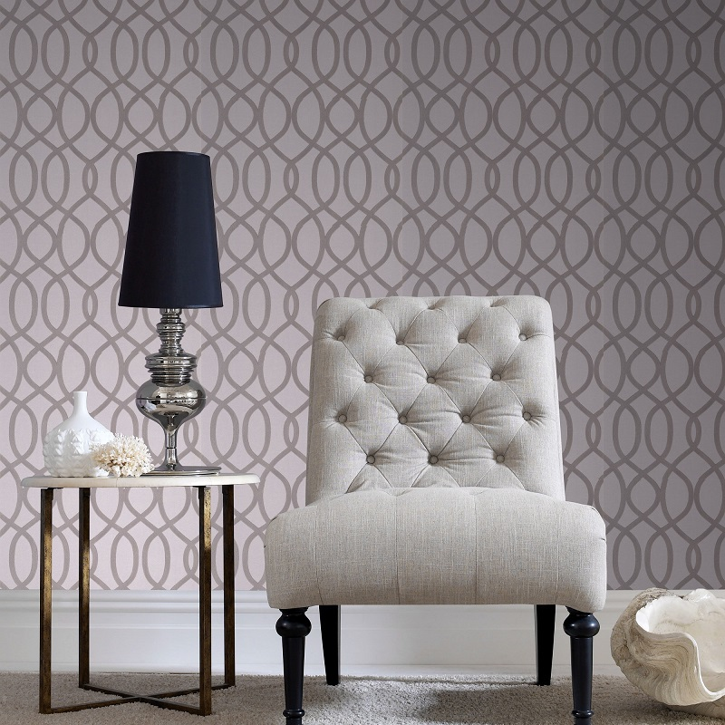 How To Clean Wallpaper