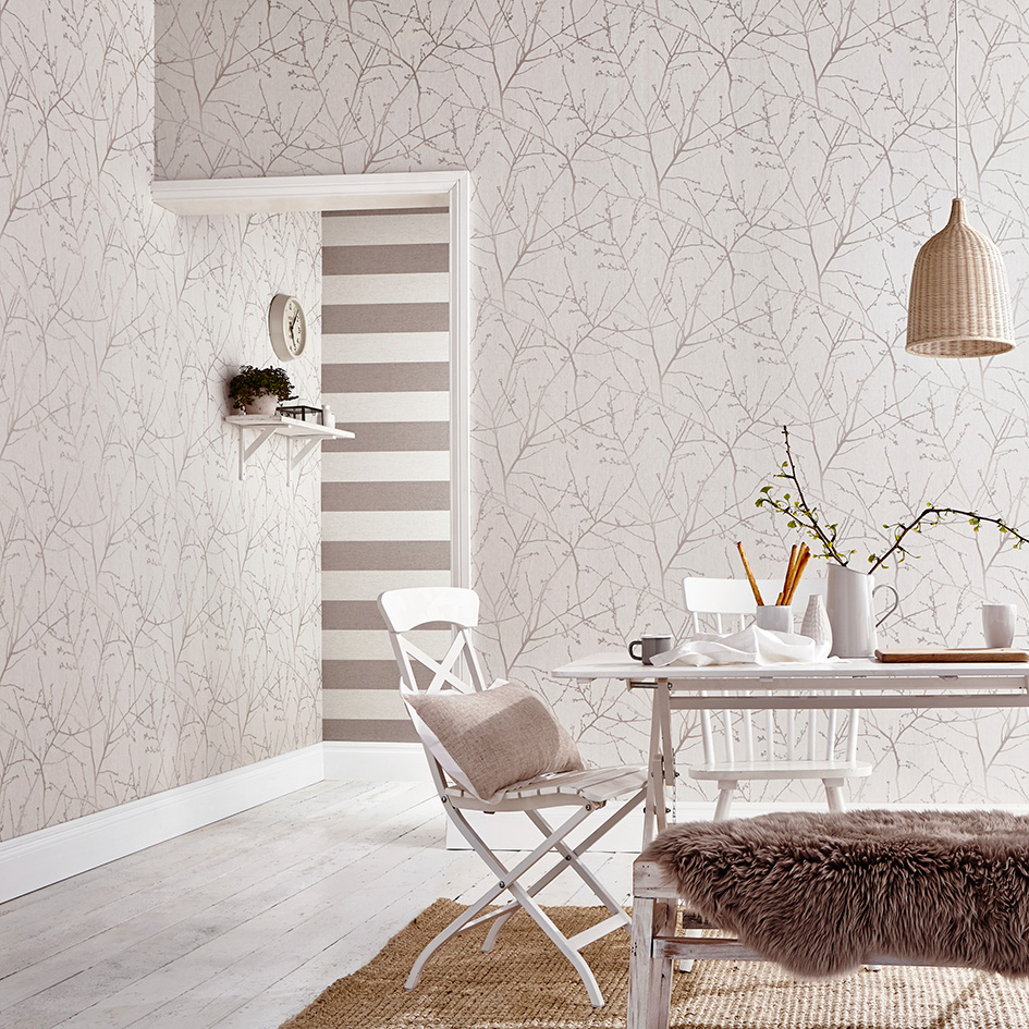 How To Create An Elegant Dining Room