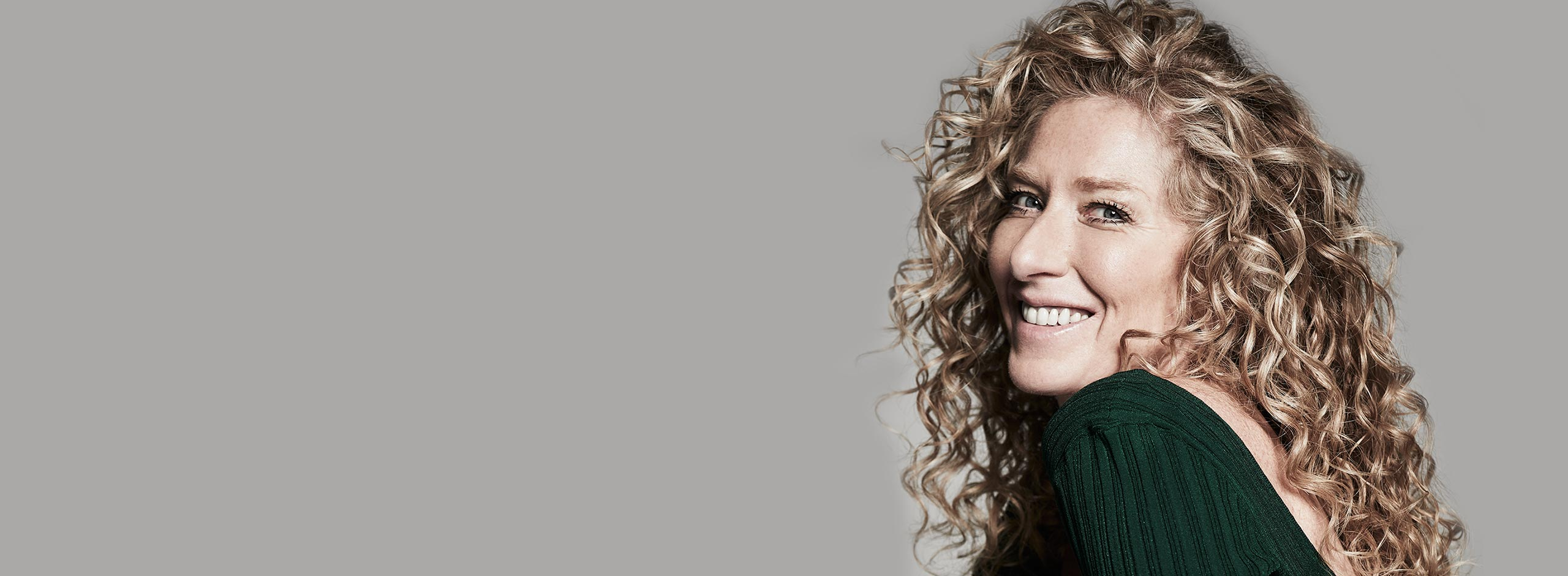 Kelly Hoppen Wallpaper Hoppen Wallpaper Designs Graham