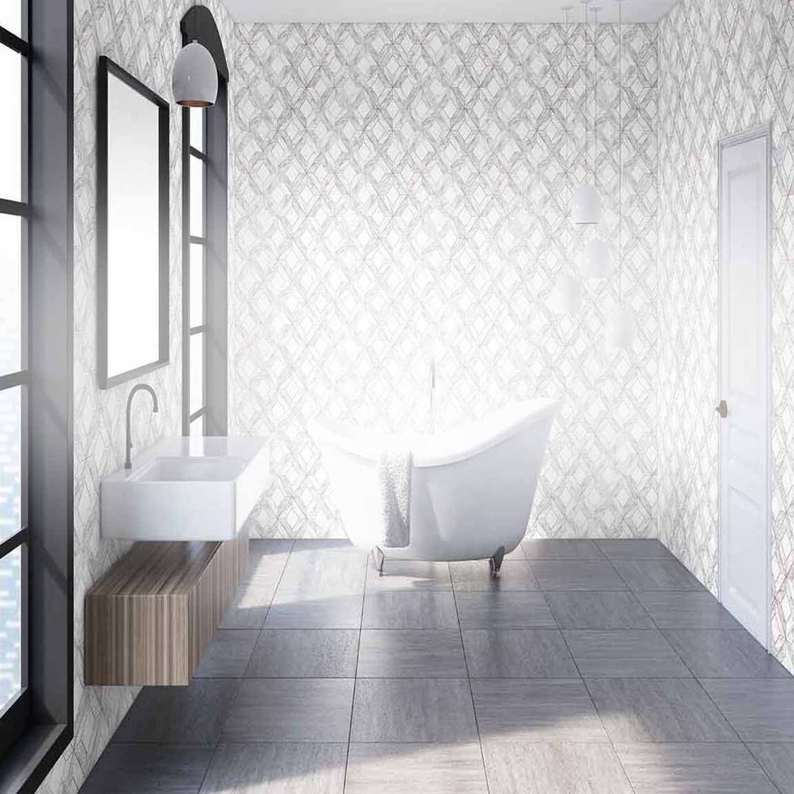 Wallpaper for Walls | Wall Coverings | Home Wallpaper