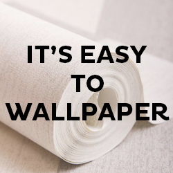 Photos To Wallpaper wallpaper | wall art for home interiors | graham & brown