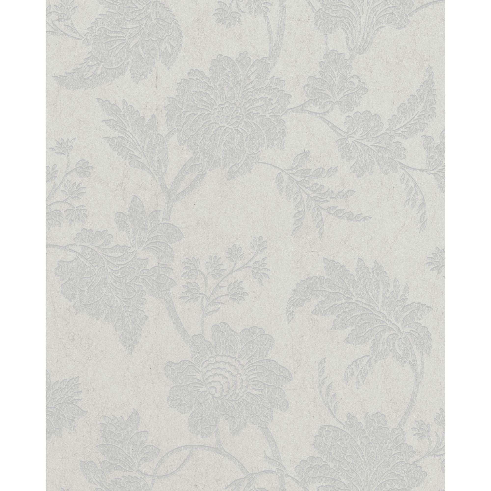 Graham Brown Mystique Classic Metallic Floral Wallpaper Choose
