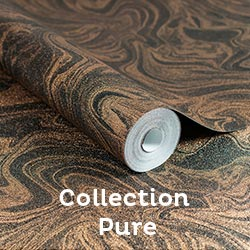 Collection pure