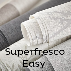 Superfresco Easy Collection