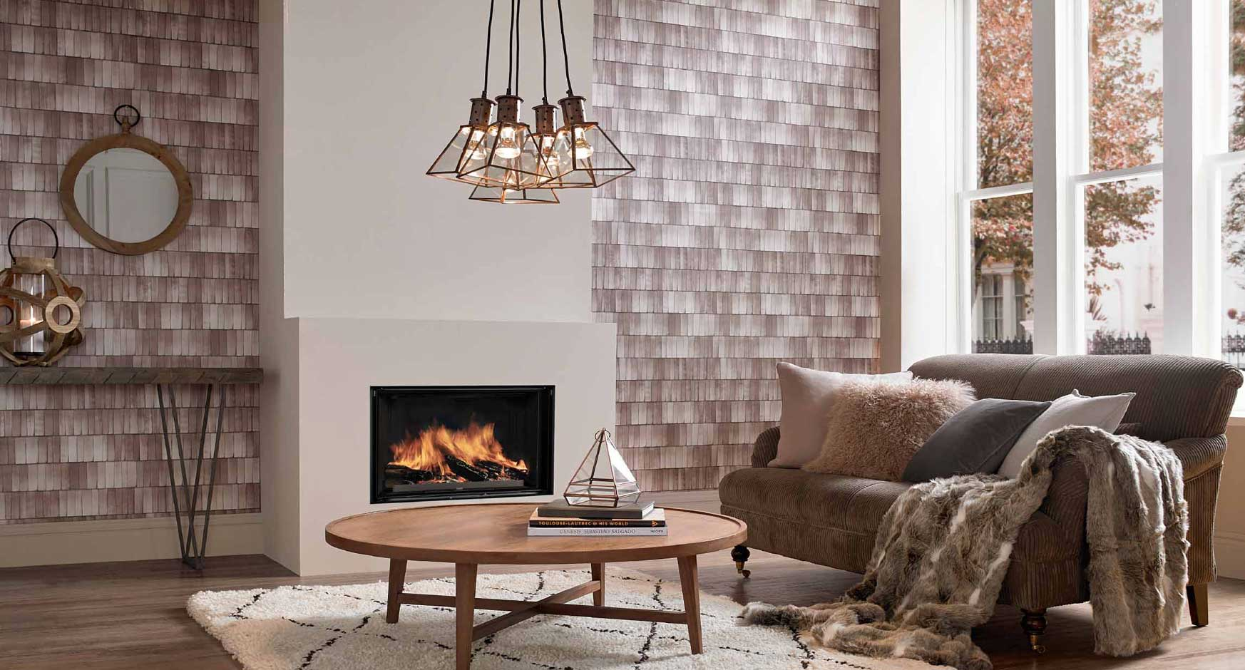 Amazing Hygge Collection