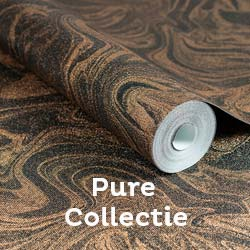 Pure Collectie