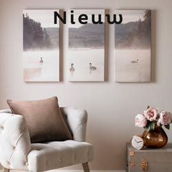 View all wall art