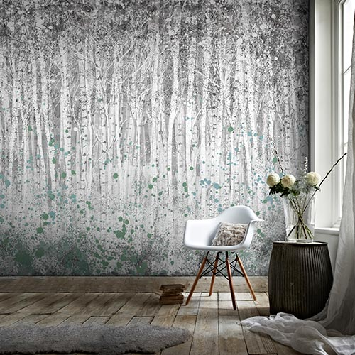 Superfresco Wallpaper Designs Washable Wallpaper