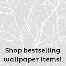 Best wallpapers for home best selling wallpaper for Best selling wallpaper